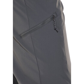 Patagonia Quandary Pantalones Hombre, forge grey